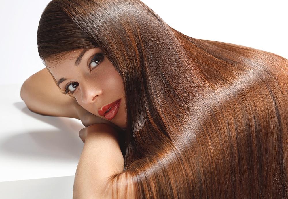 Resultado de imagen para cabellera