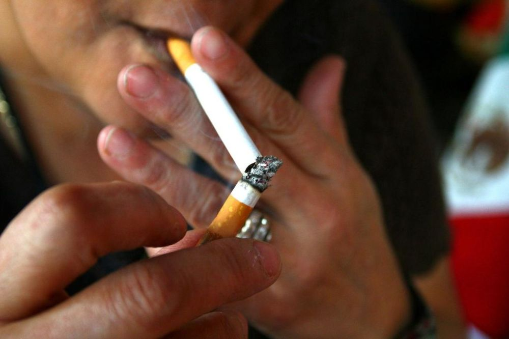 Altadis-venta-Espana-cajetilla-cigarrillos_564554351_36010566_1024x682