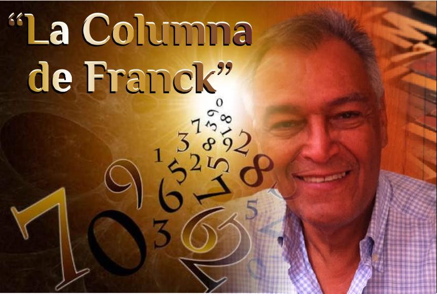 Franck grande