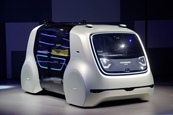 1488855408_geneva-motor-show-2017-volkswagen-vw-sedric-sedric-driverless-car.jpg