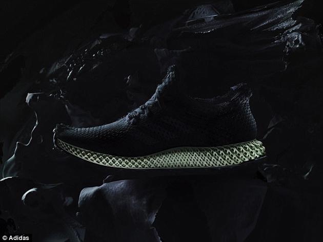 adidas-zapato-impresion-3d10