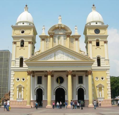 basilica_la_chinita.jpg