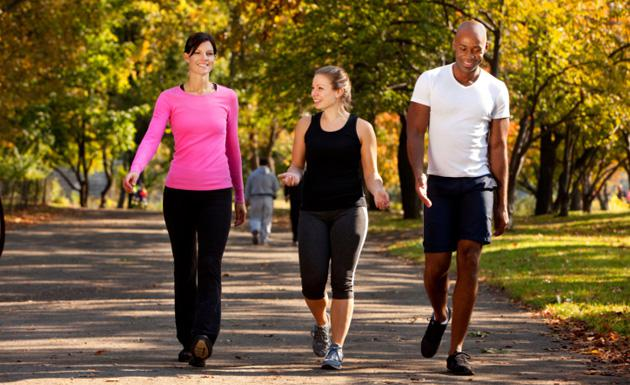 Beneficios-de-caminar-una-hora-diaria-1.jpg