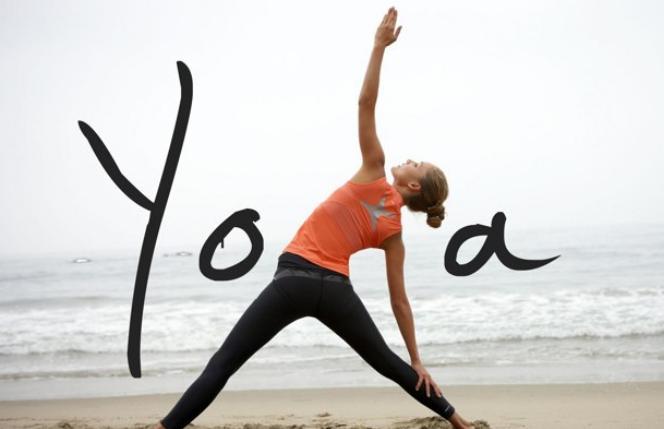 beneficios-yoga.jpg