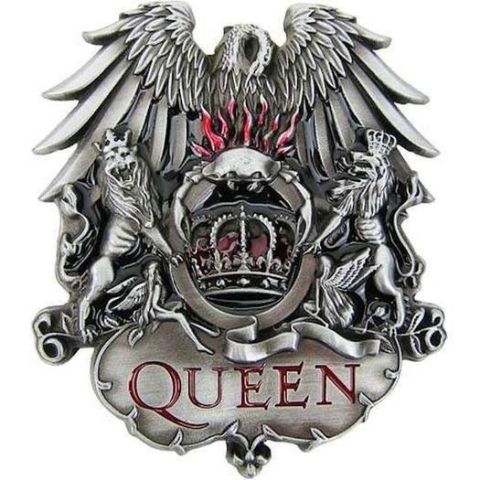 chapa-queen