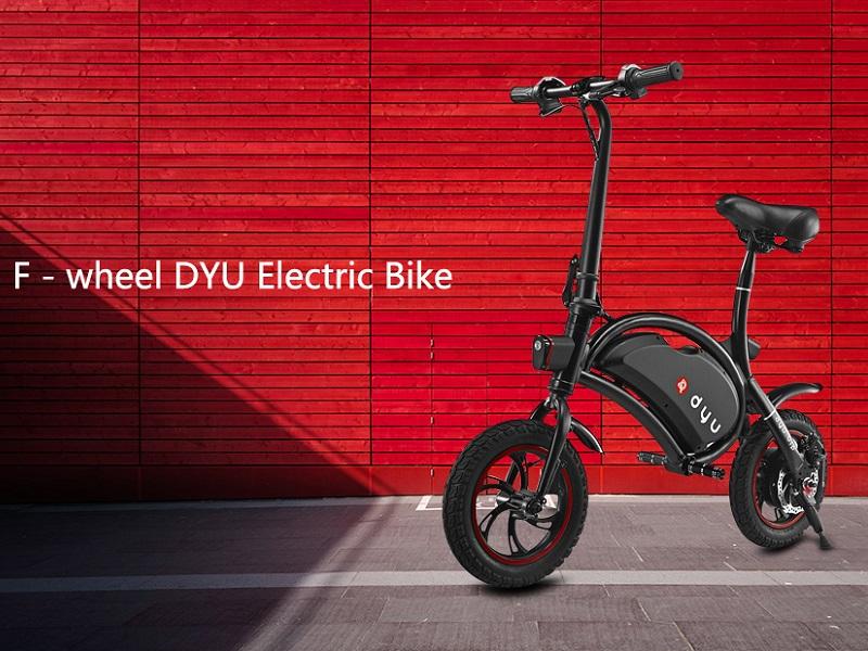 F-Wheel-DYU.jpg