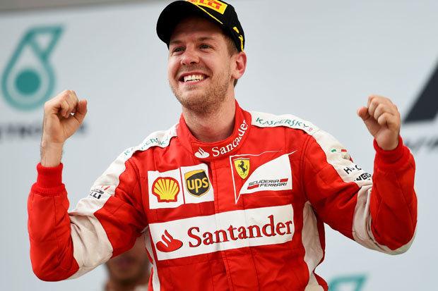 Lewis-Hamilton-new-teammate-Mercedes-GP-Sebastian-Vettel-Paddy-Lowe-Ferrari-James-Allison-783626
