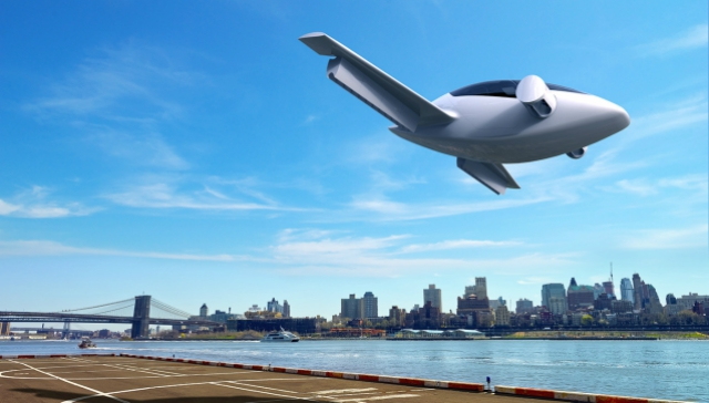 Lilium-Jet-vuelo.jpg