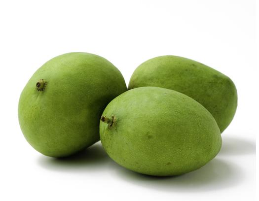 mango-verde.jpg