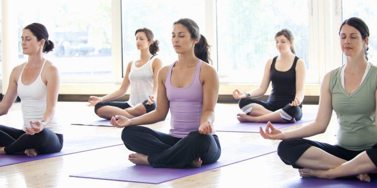 yoga-750x375.jpg