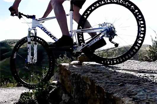 04_bike02