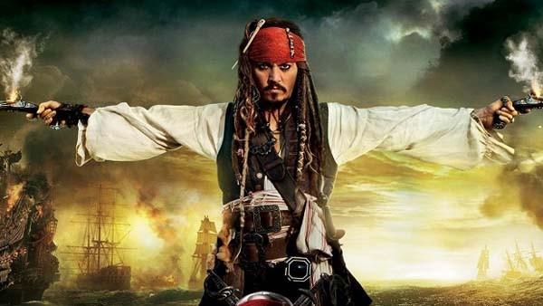 98927.alfabetajuega-piratas-del-caribe-5-05022015