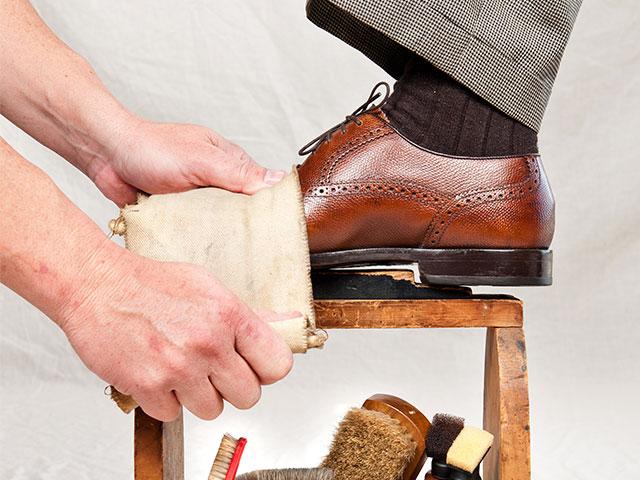 cuidados-para-el-calzado.jpg