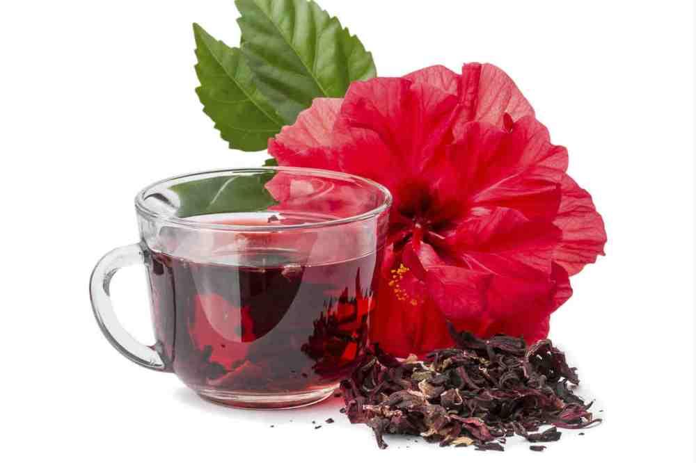 Flor-de-jamaica-para-adelgazar-4.jpg