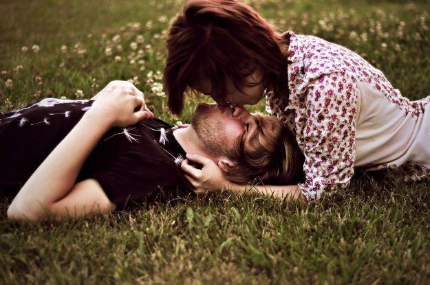 fotos-de-parejas-romanticas