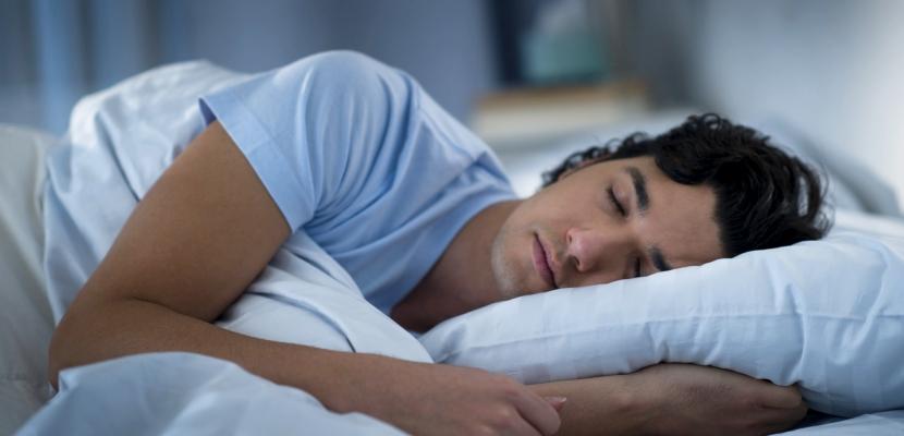 Foro Nembutal (remedio contra el insomnio) Hombre-durmiendo