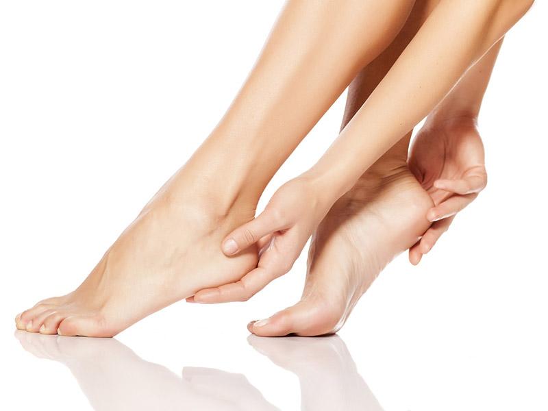 la-importancia-del-cuidado-de-los-pies.jpg