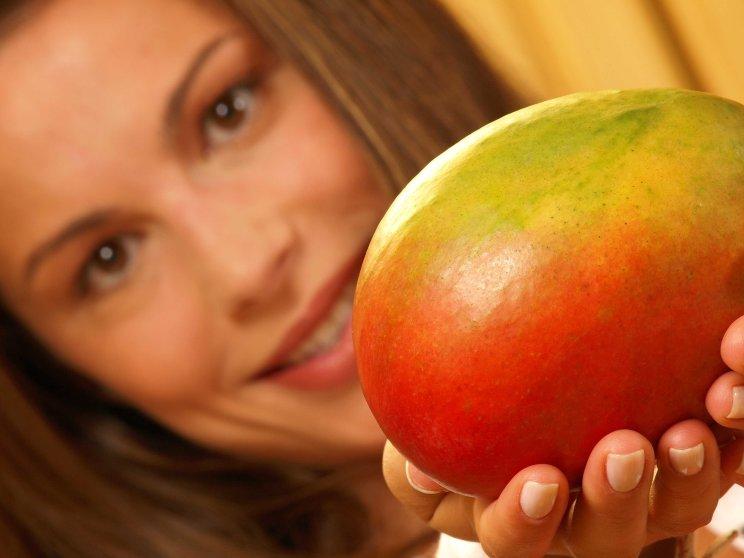 mango-21.jpg