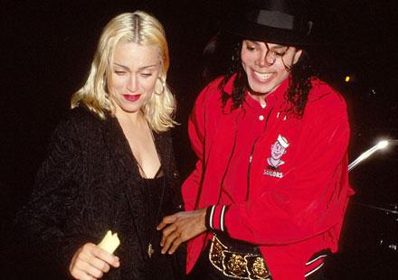 Michael-Jackson-Madonna-etait-une-mechante-sorciere_closer_news_xlarge.jpg