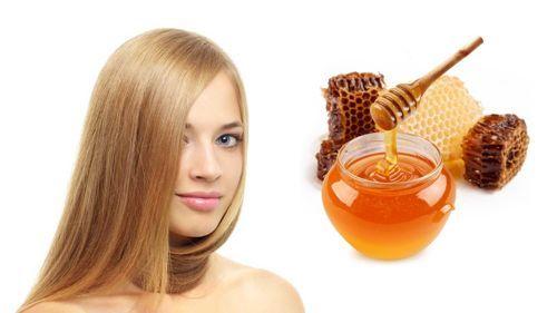 miel-para-el-pelo.jpg