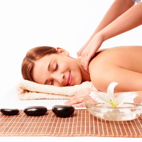_paquete-hotel-mas-spa-momento-de-relax-biomar-spa-sa-coma