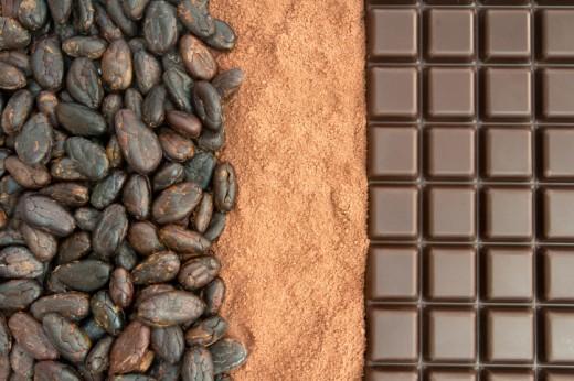 cacao-e1299522141643