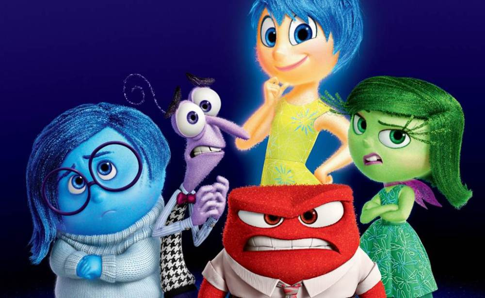 Demandan A Disney Por Usar Ideas Robadas Para La Película