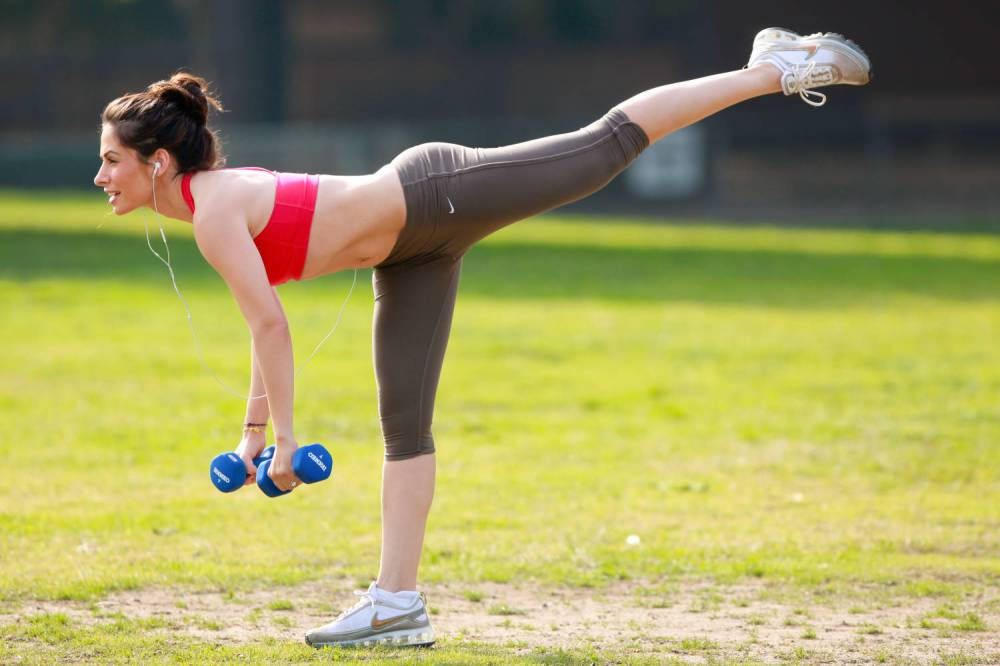 mujer-haciendo-ejercicio-1