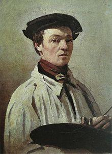 220px-Jean-Baptiste_Camille_Corot_-_autoportrait