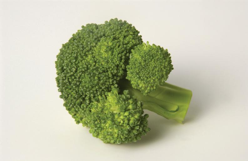 beneficios-del-brocoli-para-la-salud-2