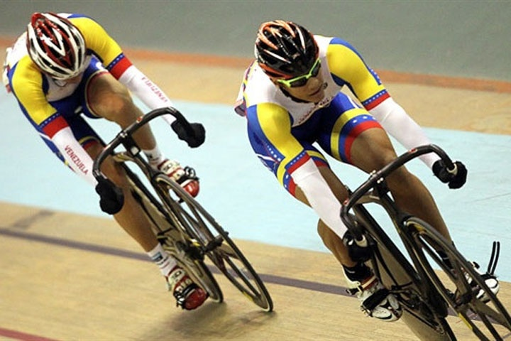 ciclismo_venezolano.jpg_1609701232