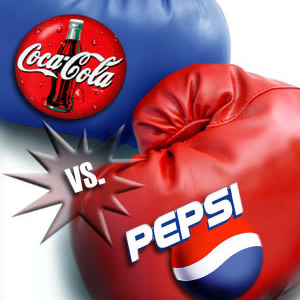 cocacola-vs-pepsi