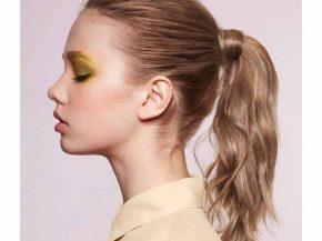 peinados-faciles-con-cola-2-800x600