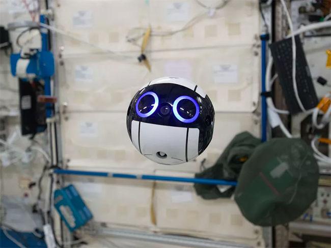robot-espacial_PLYIMA20170718_0026_5