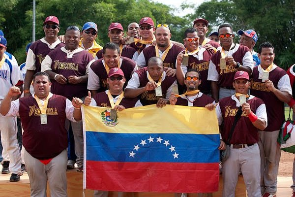 seleccion-softbol-toronto-2015