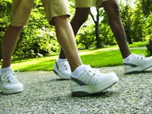 caminar-diariamente