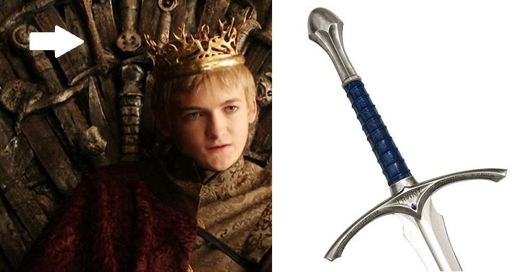 espada 3