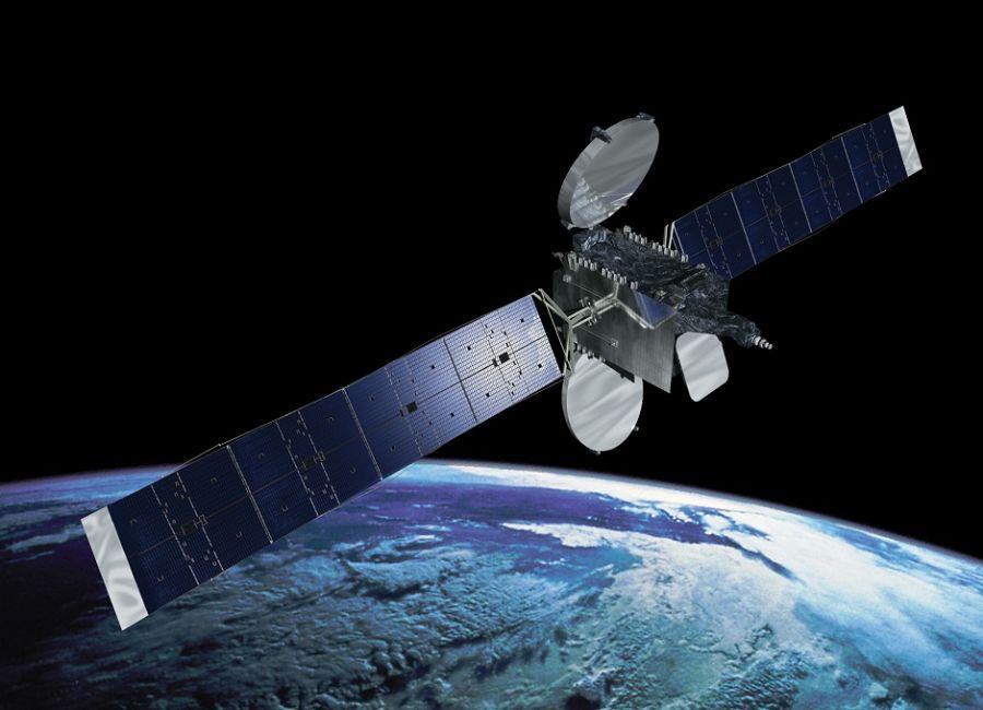 img_como_funciona_um_satelite_artificial_20403_orig
