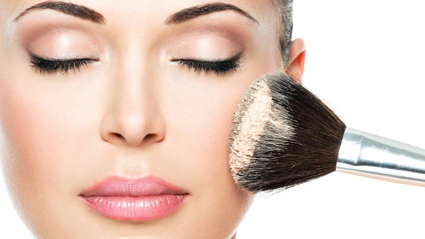 maquillaje-personalizado