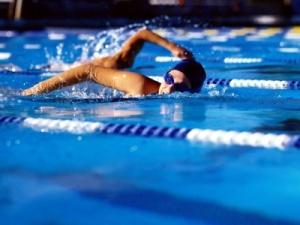 -natacion