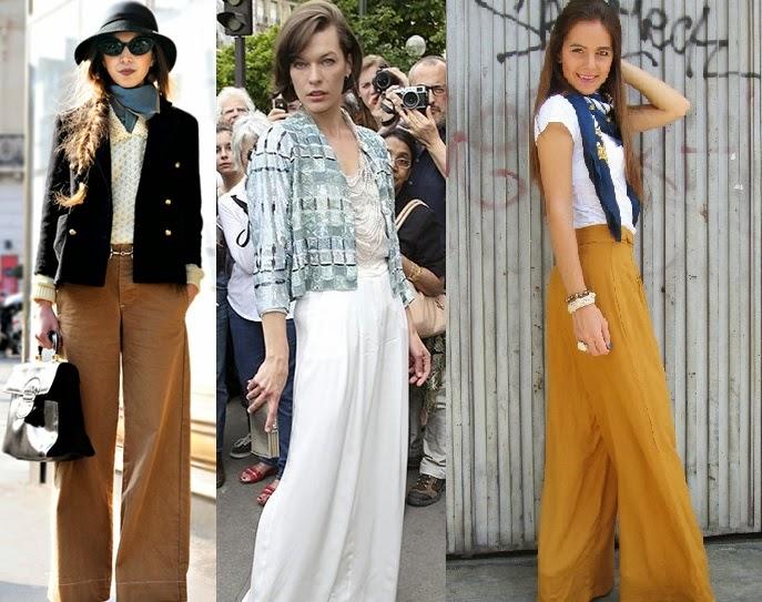 Tips-de-moda-para-mujeres-altas-y-delgadas-1
