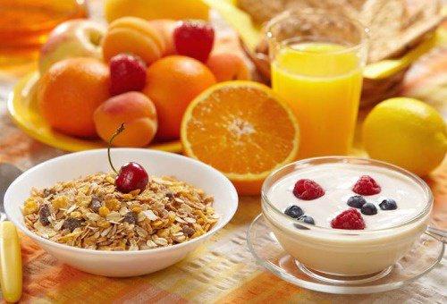 Un.desayuno.sano_.un_.desayuno.saludable-500x340