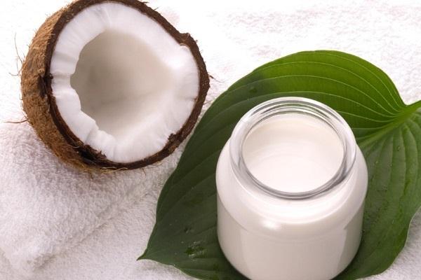 beneficios-do-coco-leite-de-coco