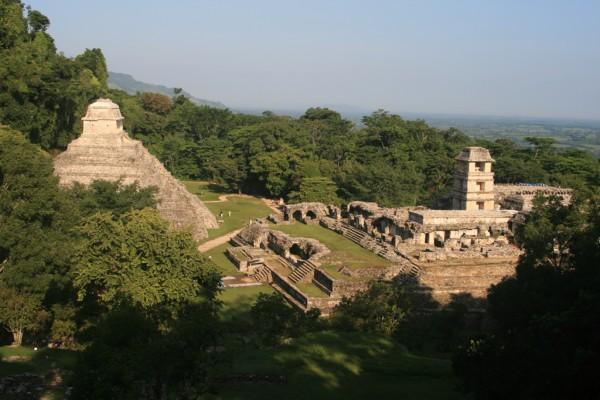 Palenque-600x400