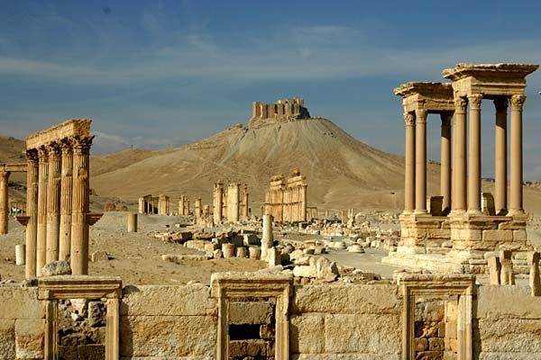 ruinas-de-palmira-siria-asia.jpg