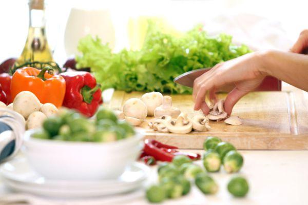05531-cocinar-menos-grasas_l