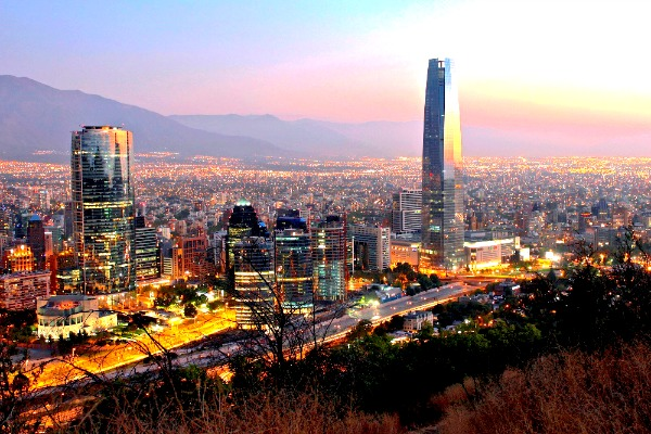 7-24-14-What-to-Wear-in-Chile-Sightseeing-and-Going-out-in-Santiago