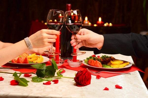 cenas-romanticas1.jpg