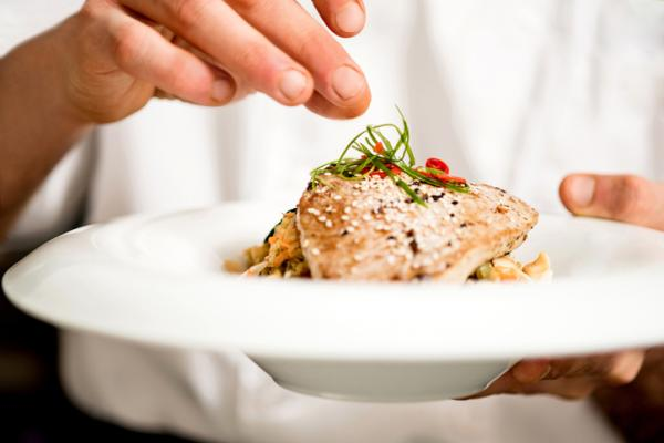 img_restaurantes_con_estrella_michelin_en_bilbao_176_600