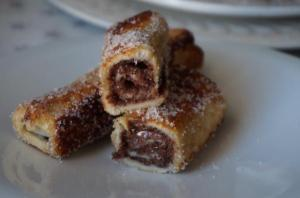 img_rollitos_de_pan_de_molde_rellenos_de_chocolate_deliciosos_64209_600